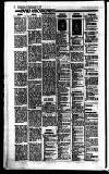 Evening Herald (Dublin) Friday 23 December 1988 Page 56