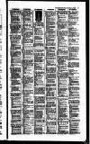 Evening Herald (Dublin) Friday 23 December 1988 Page 59