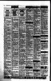 Evening Herald (Dublin) Friday 23 December 1988 Page 60