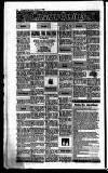 Evening Herald (Dublin) Friday 23 December 1988 Page 62
