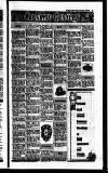 Evening Herald (Dublin) Friday 23 December 1988 Page 63