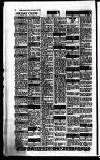 Evening Herald (Dublin) Friday 23 December 1988 Page 64