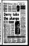 Evening Herald (Dublin) Friday 23 December 1988 Page 65