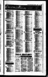 Evening Herald (Dublin) Friday 23 December 1988 Page 67