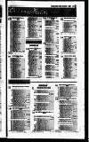 Evening Herald (Dublin) Friday 23 December 1988 Page 69
