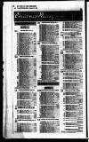Evening Herald (Dublin) Friday 23 December 1988 Page 70