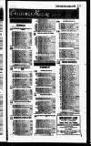 Evening Herald (Dublin) Friday 23 December 1988 Page 71