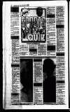 Evening Herald (Dublin) Friday 23 December 1988 Page 72
