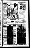 Evening Herald (Dublin) Friday 23 December 1988 Page 73