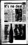 Evening Herald (Dublin) Friday 23 December 1988 Page 74