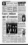 Evening Herald (Dublin) Saturday 04 February 1989 Page 2