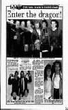 Evening Herald (Dublin) Saturday 04 February 1989 Page 3