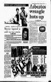 Evening Herald (Dublin) Saturday 04 February 1989 Page 5
