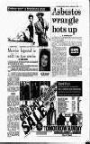 Evening Herald (Dublin) Saturday 04 February 1989 Page 7