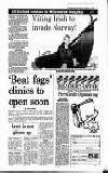 Evening Herald (Dublin) Saturday 04 February 1989 Page 9