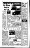 Evening Herald (Dublin) Saturday 04 February 1989 Page 10