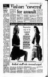 Evening Herald (Dublin) Saturday 04 February 1989 Page 11