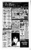Evening Herald (Dublin) Saturday 04 February 1989 Page 12