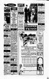 Evening Herald (Dublin) Saturday 04 February 1989 Page 13