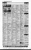 Evening Herald (Dublin) Saturday 04 February 1989 Page 14