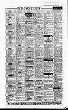 Evening Herald (Dublin) Saturday 04 February 1989 Page 15