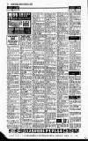 Evening Herald (Dublin) Saturday 04 February 1989 Page 16