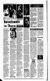 Evening Herald (Dublin) Saturday 04 February 1989 Page 18
