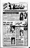 Evening Herald (Dublin) Saturday 04 February 1989 Page 19