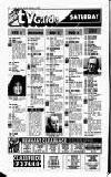 Evening Herald (Dublin) Saturday 04 February 1989 Page 20