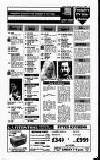 Evening Herald (Dublin) Saturday 04 February 1989 Page 21