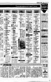 Evening Herald (Dublin) Saturday 04 February 1989 Page 23