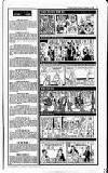 Evening Herald (Dublin) Saturday 04 February 1989 Page 25