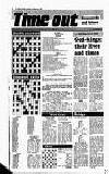 Evening Herald (Dublin) Saturday 04 February 1989 Page 26