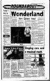Evening Herald (Dublin) Saturday 04 February 1989 Page 27