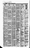 Evening Herald (Dublin) Saturday 04 February 1989 Page 28
