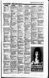 Evening Herald (Dublin) Saturday 04 February 1989 Page 29