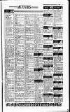 Evening Herald (Dublin) Saturday 04 February 1989 Page 31