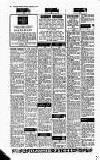 Evening Herald (Dublin) Saturday 04 February 1989 Page 32