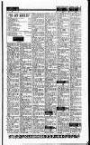 Evening Herald (Dublin) Saturday 04 February 1989 Page 33