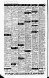Evening Herald (Dublin) Saturday 04 February 1989 Page 34