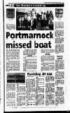 Evening Herald (Dublin) Saturday 04 February 1989 Page 35