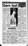 Evening Herald (Dublin) Saturday 04 February 1989 Page 36