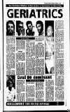 Evening Herald (Dublin) Saturday 04 February 1989 Page 37