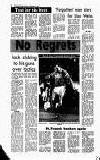 Evening Herald (Dublin) Saturday 04 February 1989 Page 38
