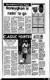 Evening Herald (Dublin) Saturday 04 February 1989 Page 39
