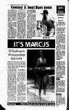 Evening Herald (Dublin) Saturday 04 February 1989 Page 40