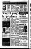 Evening Herald (Dublin) Saturday 01 April 1989 Page 2