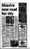 Evening Herald (Dublin) Saturday 01 April 1989 Page 3