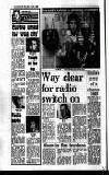 Evening Herald (Dublin) Saturday 01 April 1989 Page 4