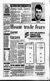 Evening Herald (Dublin) Saturday 01 April 1989 Page 5